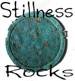 STILLNESS ROCKS